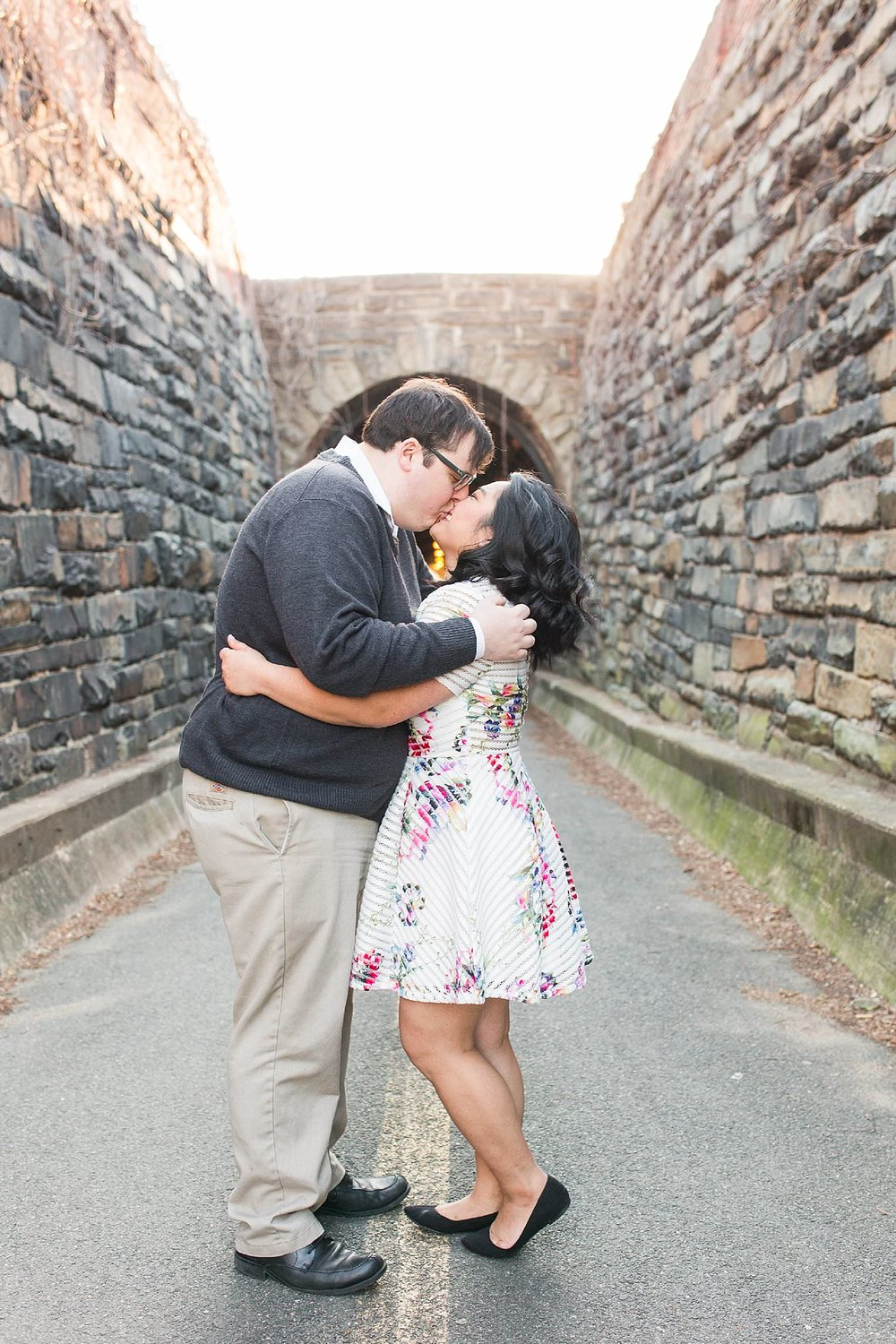 old-town-alexandria-va-engagement-session_0030.jpg