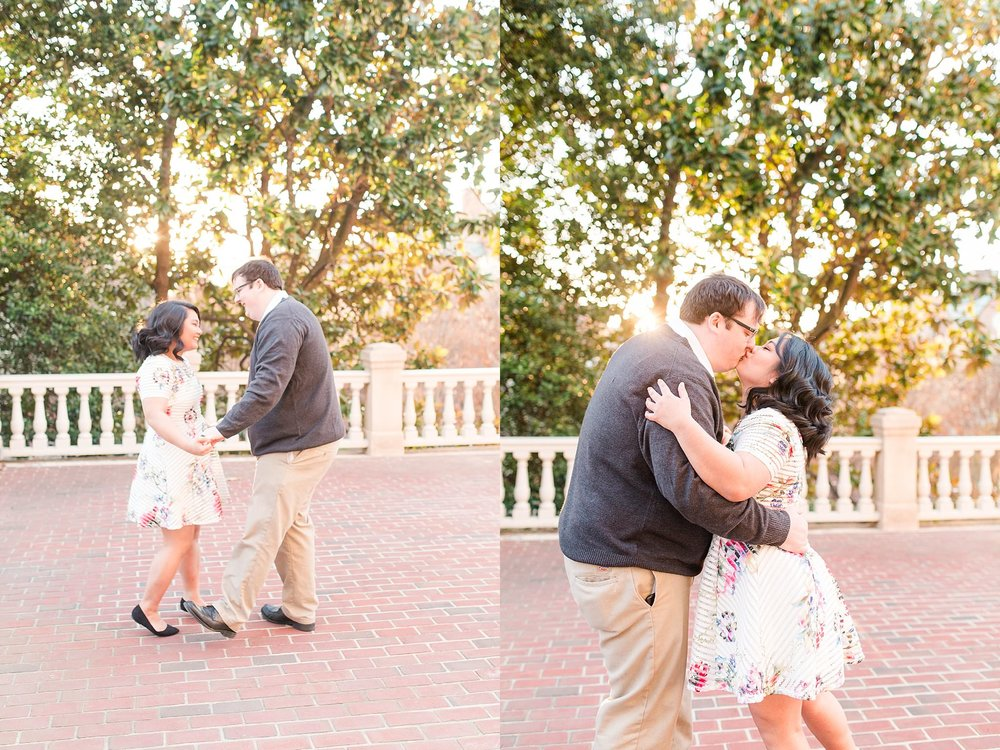 old-town-alexandria-va-engagement-session_0033.jpg