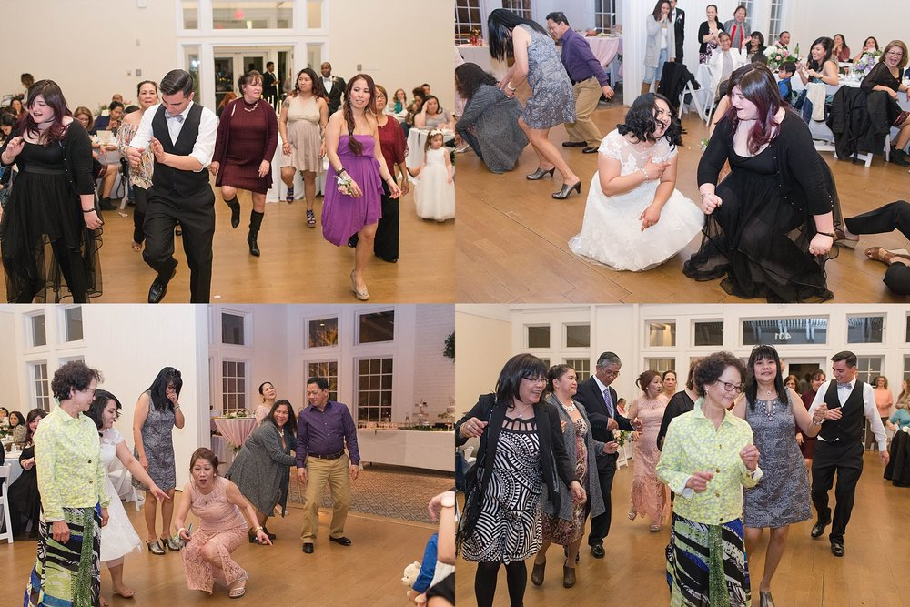 williamsburg_community_building_wedding