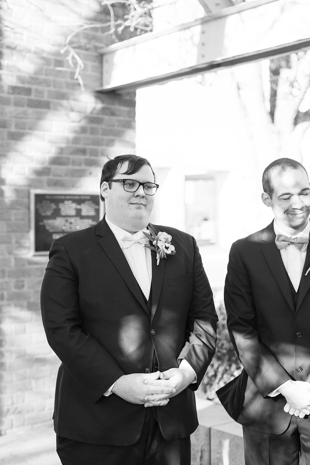 williamsburg-community-room-wedding-williamsburg-wedding-photographer_0096.jpg