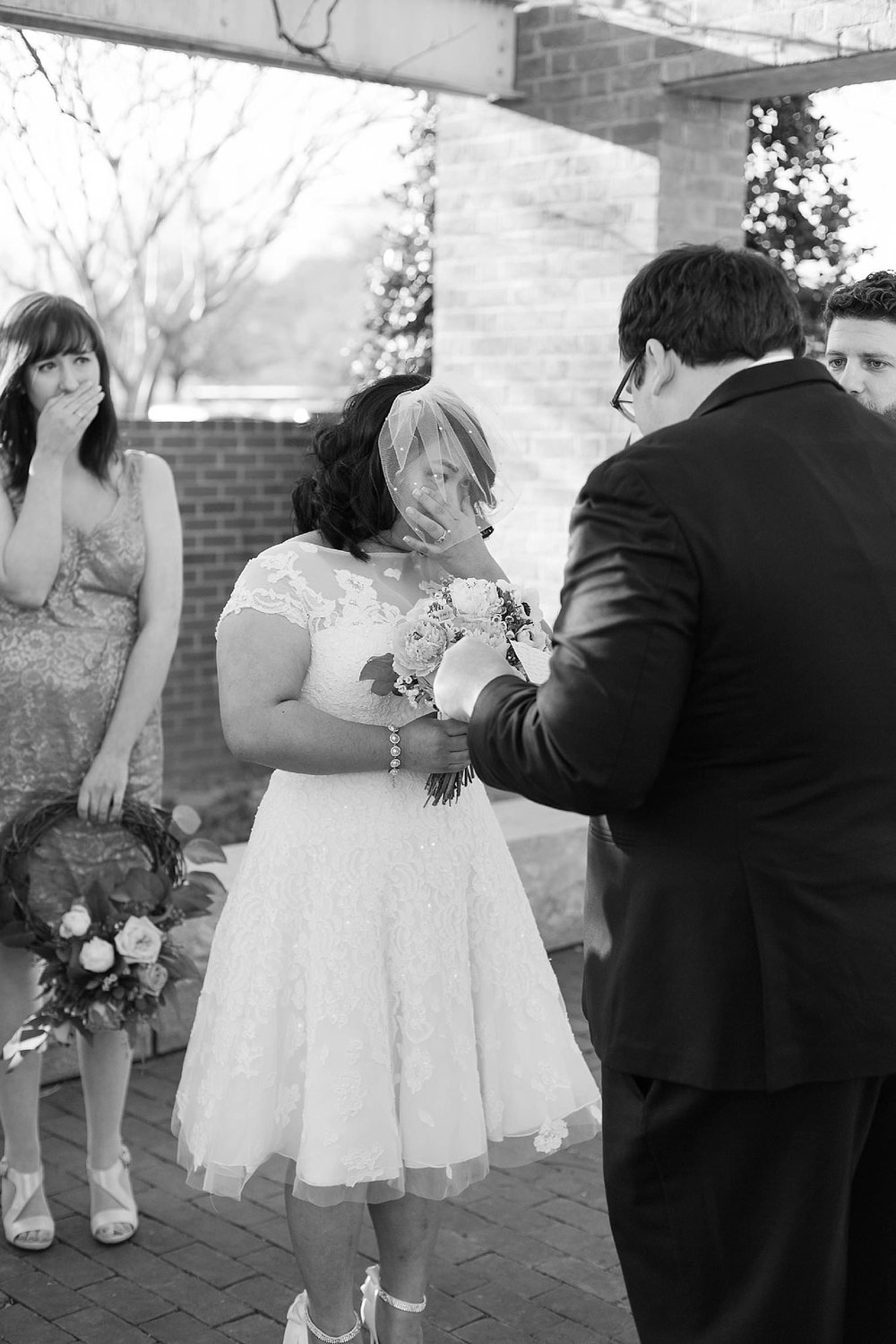 williamsburg-community-room-wedding-williamsburg-wedding-photographer_0126.jpg