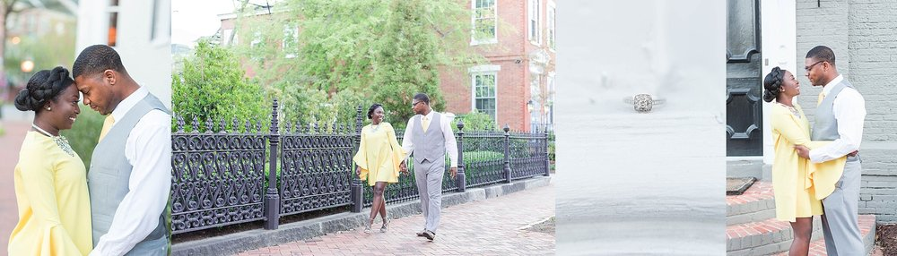 downtown-norfolk-engagement-session