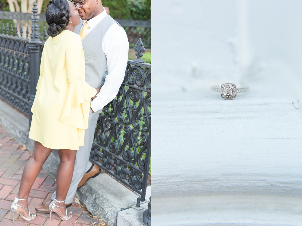 hope-taylor-workshop-marie-antoinette-styled-wedding-shoot_0154.jpg
