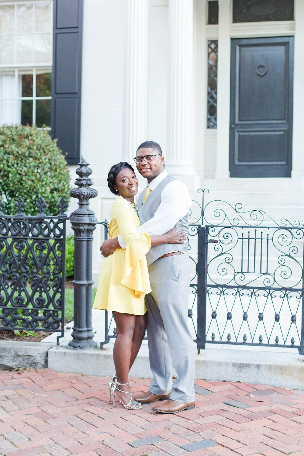 hope-taylor-workshop-marie-antoinette-styled-wedding-shoot_0152.jpg
