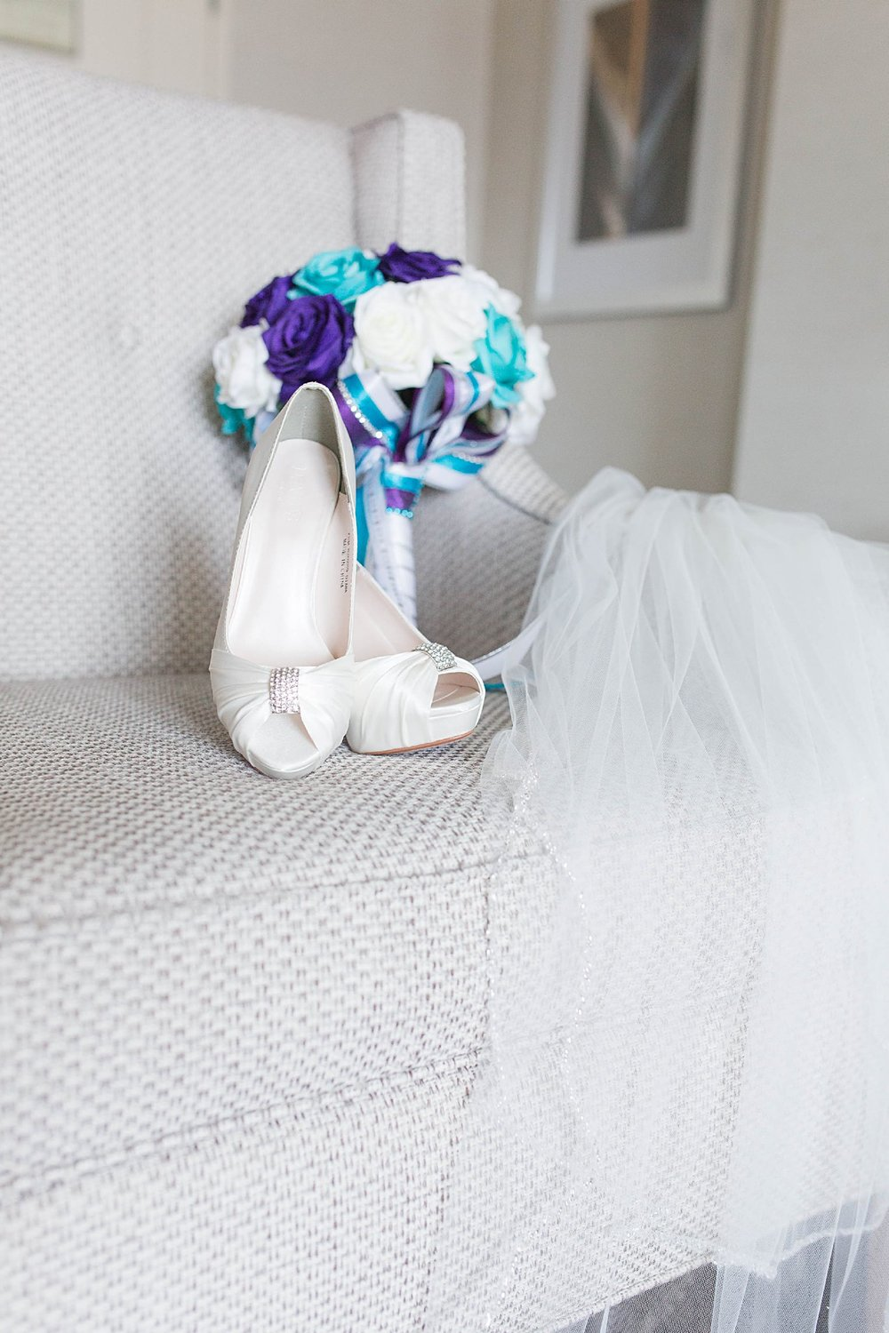 hope-taylor-workshop-marie-antoinette-styled-wedding-shoot_0238.jpg