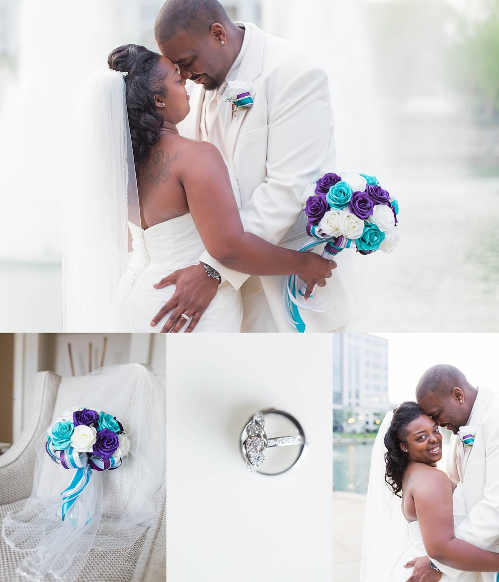 marriott-newport-news-city-center-wedding-photographer