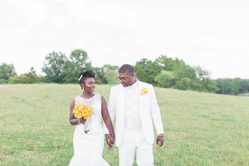 hampton-roads-wedding-photographer_0381.jpg