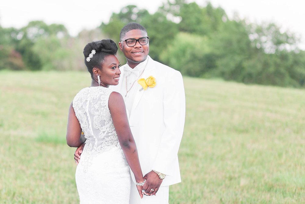 hampton-roads-wedding-photographer_0378.jpg