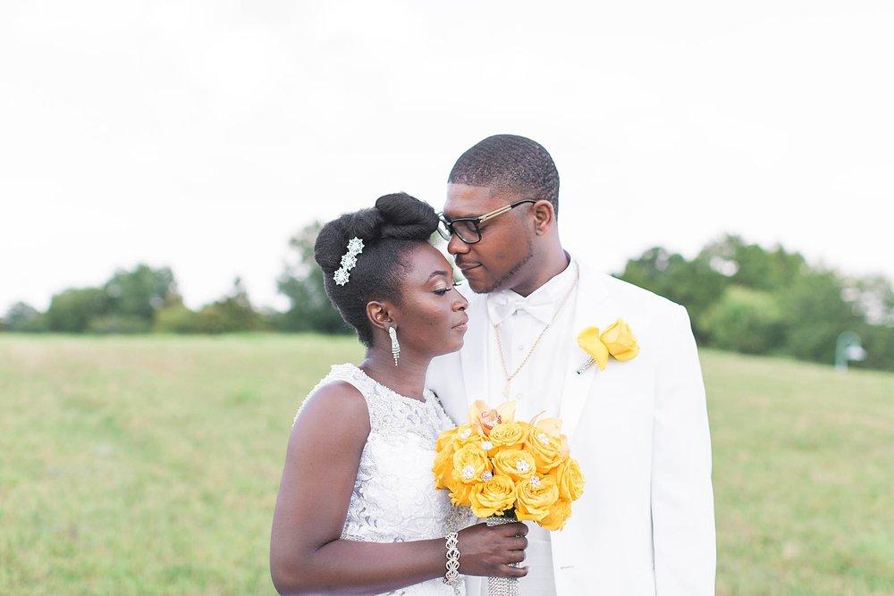 hampton-roads-wedding-photographer_0380.jpg