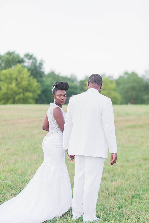 hampton-roads-wedding-photographer_0377.jpg