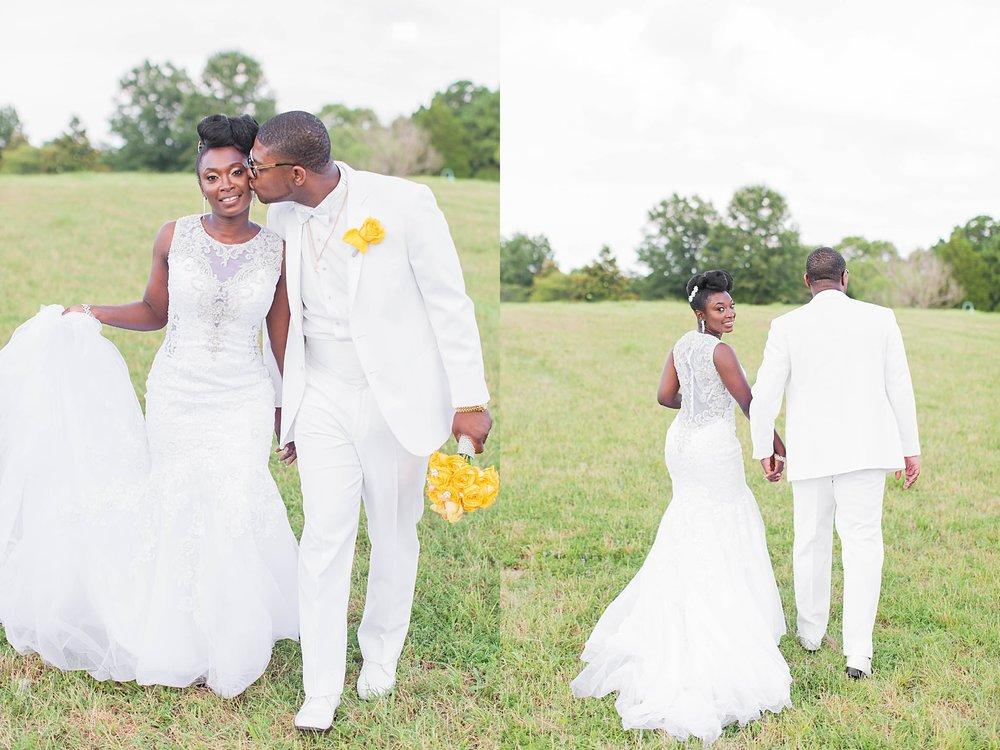 hampton-roads-wedding-photographer_0374.jpg