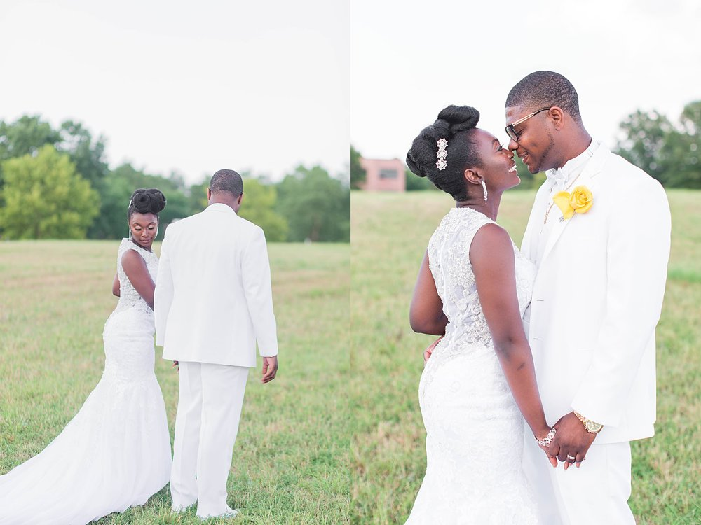 hampton-roads-wedding-photographer_0373.jpg