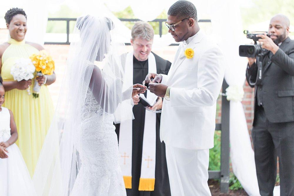 hampton-roads-wedding-photographer_0370.jpg