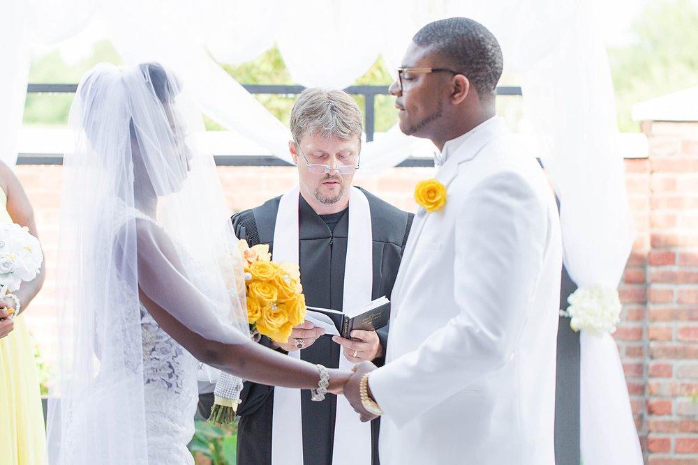 hampton-roads-wedding-photographer_0366.jpg