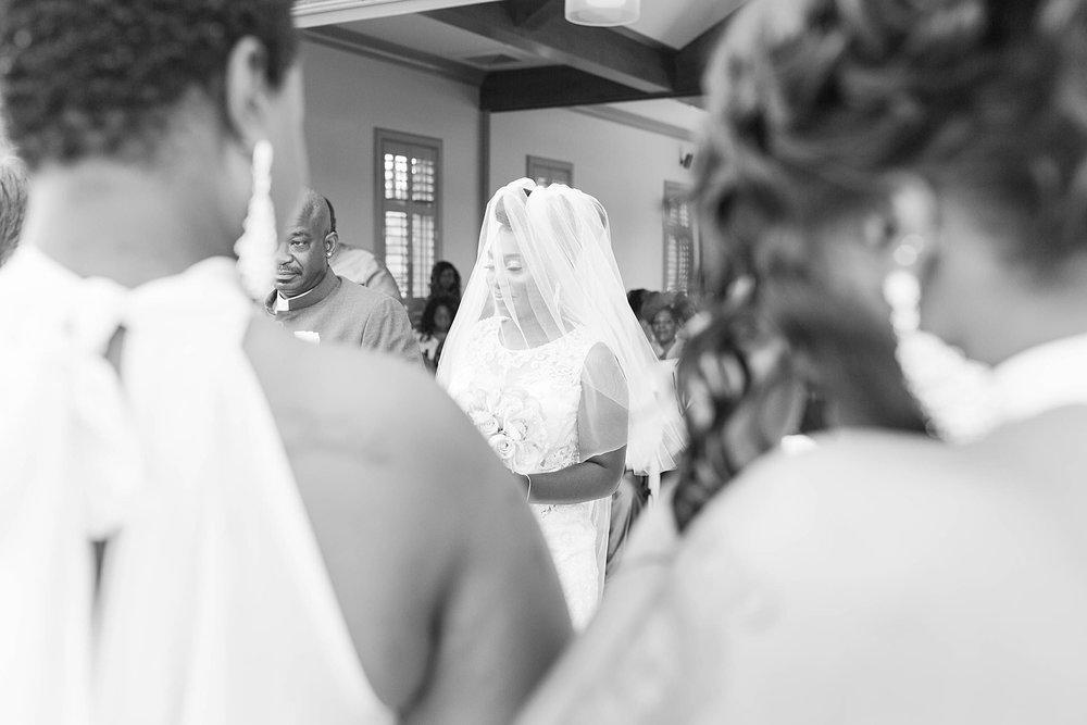 hampton-roads-wedding-photographer_0365.jpg
