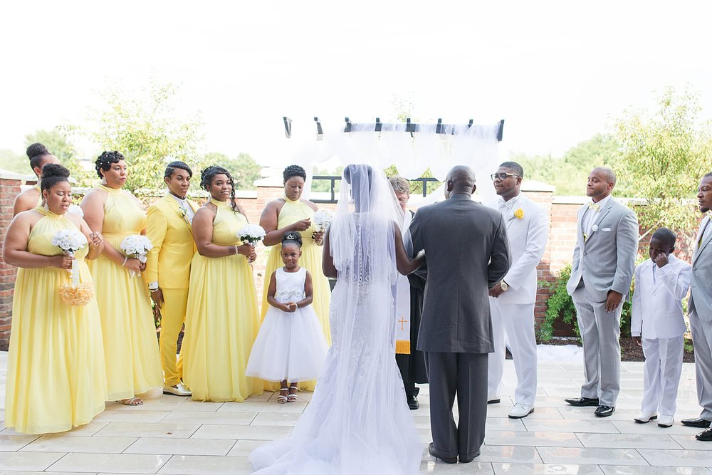 hampton-roads-wedding-photographer_0364.jpg