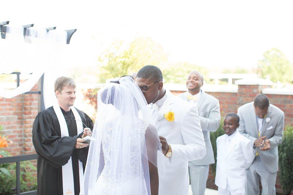 hampton-roads-wedding-photographer_0360.jpg