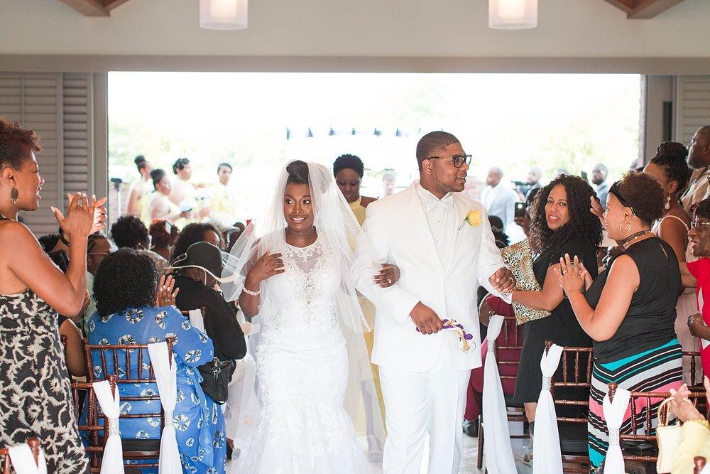 hampton-roads-wedding-photographer_0361.jpg