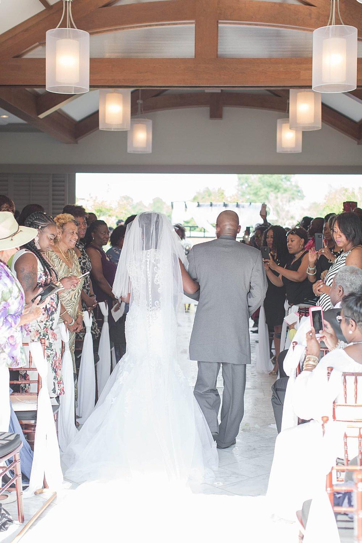 hampton-roads-wedding-photographer_0355.jpg