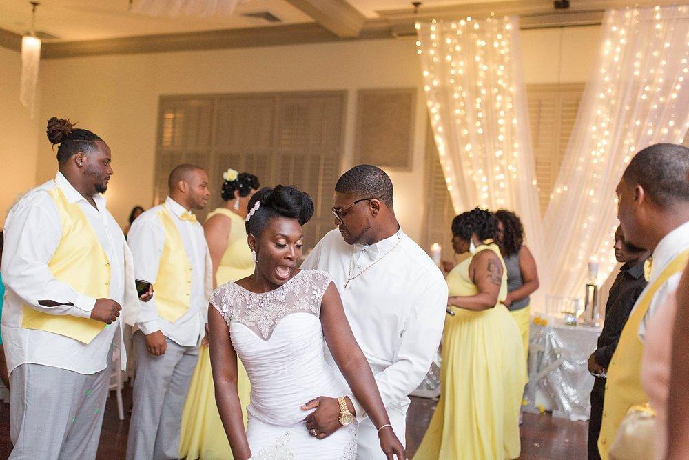 hampton-roads-wedding-photographer_0344.jpg