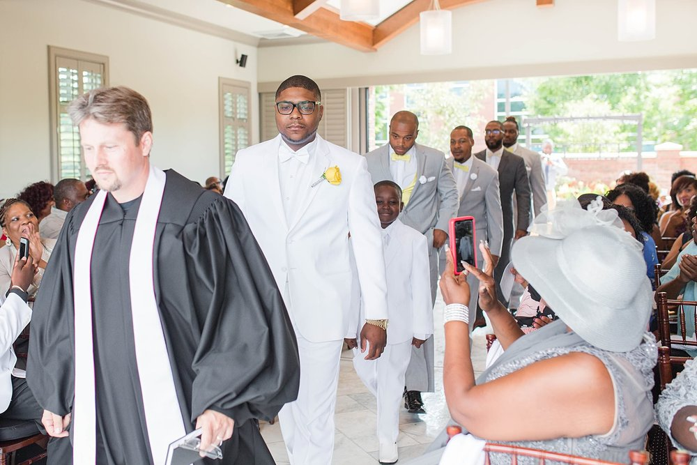 hampton-roads-wedding-photographer_0340.jpg