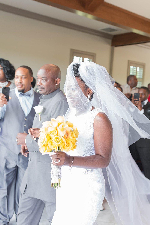 hampton-roads-wedding-photographer_0341.jpg
