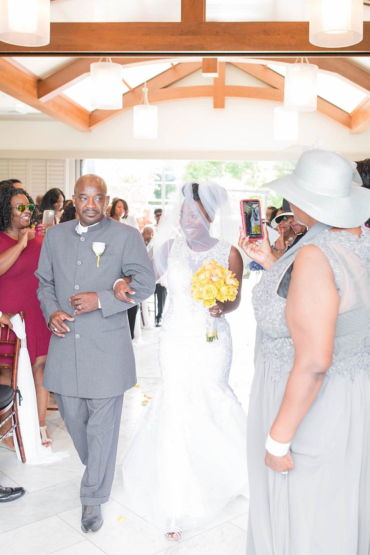 hampton-roads-wedding-photographer_0335.jpg