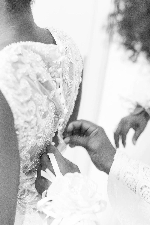 hampton-roads-wedding-photographer_0334.jpg