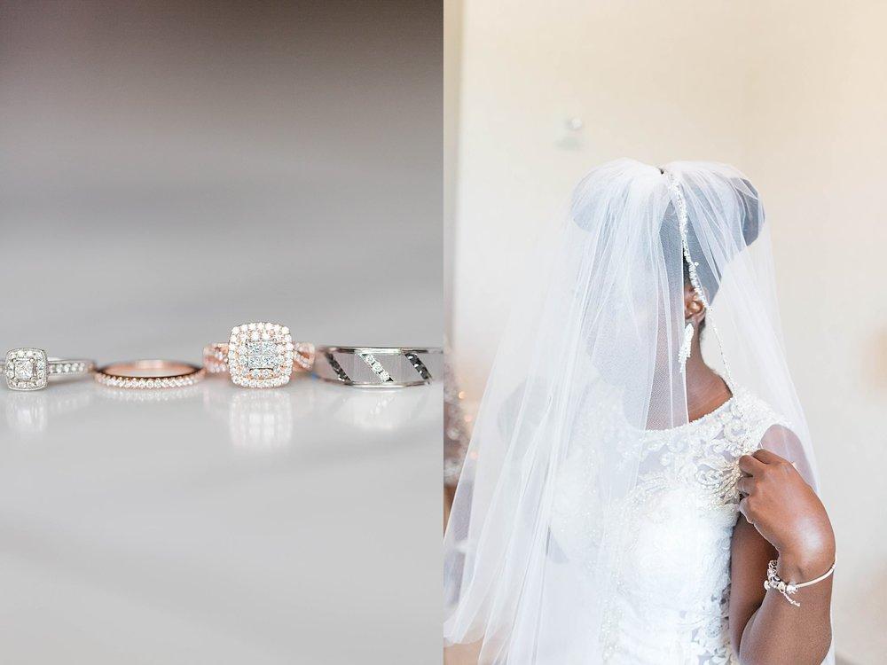 hampton-roads-wedding-photographer_0325.jpg