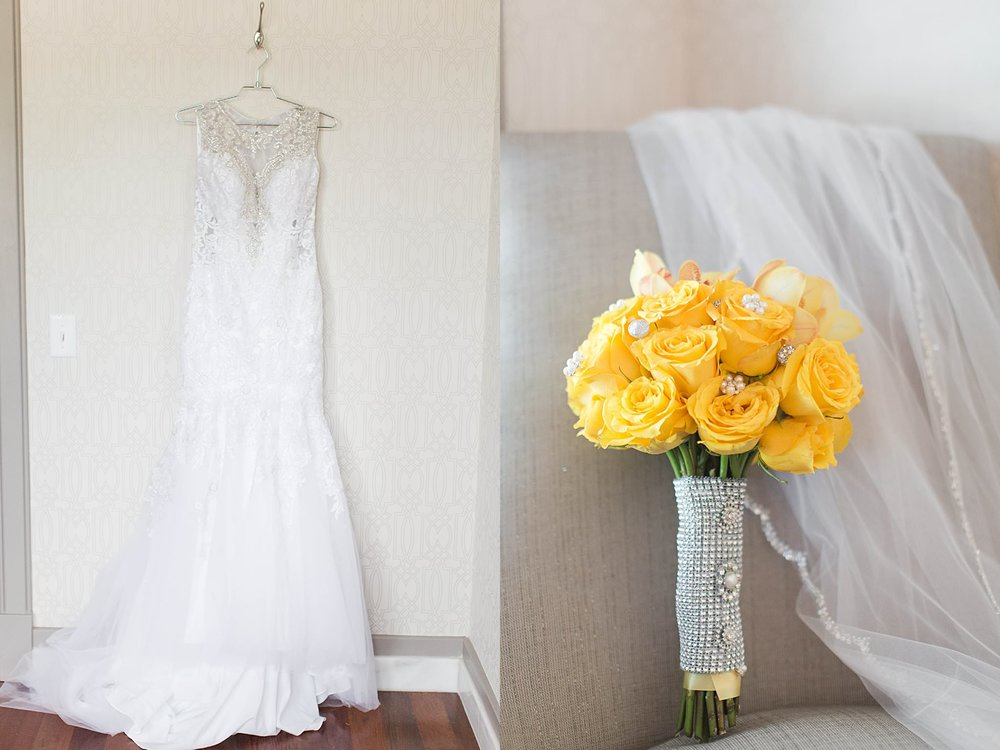 hampton-roads-wedding-photographer_0321.jpg