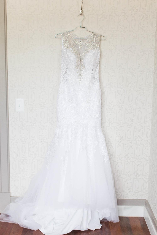 Keiranni + Dwayne Wedding-0696.jpg