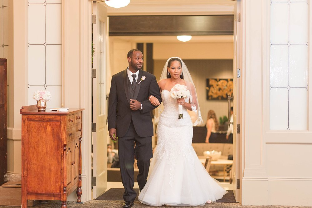 wedding_john_marshall_ballroom_richmond_va