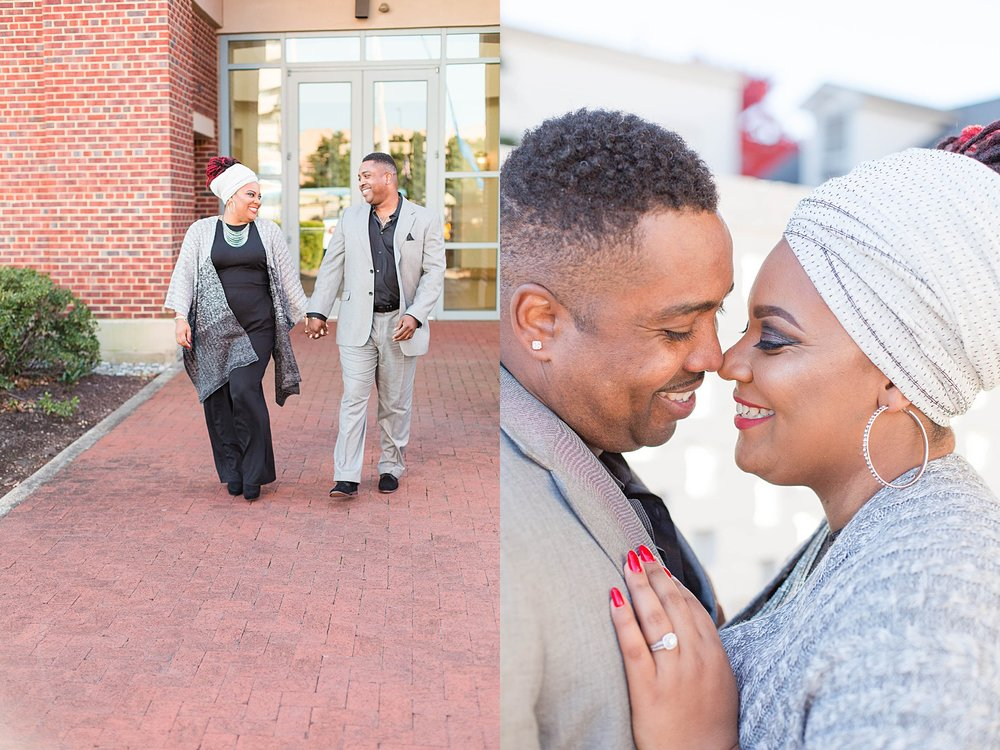 downtown_portsmouth_engagement_session