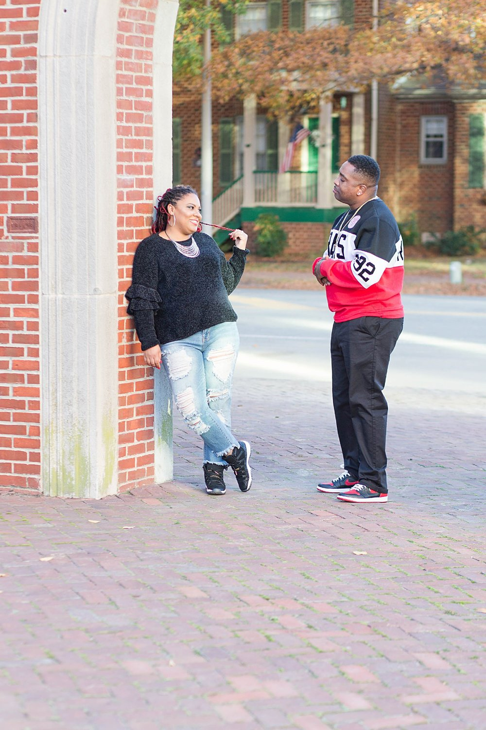 downtown_portsmouth_engagement_session_0469.jpg
