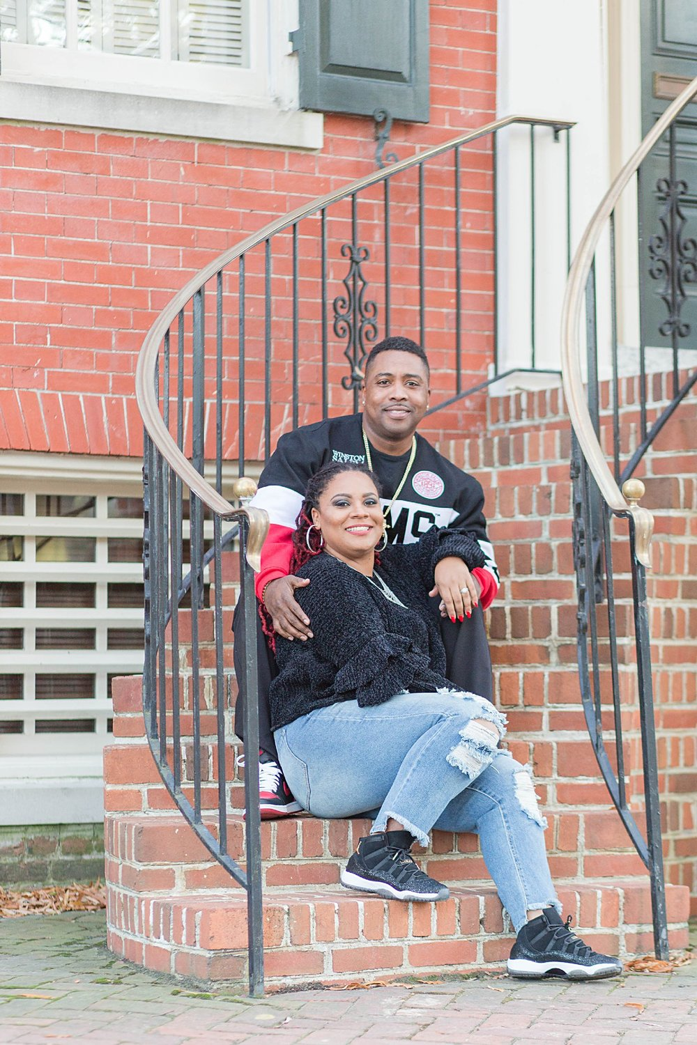 downtown_portsmouth_engagement_session_0488.jpg
