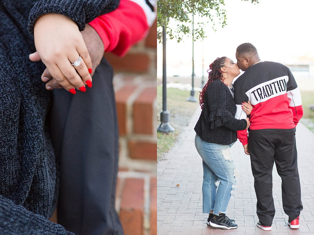 downtown_portsmouth_engagement_session_0486.jpg