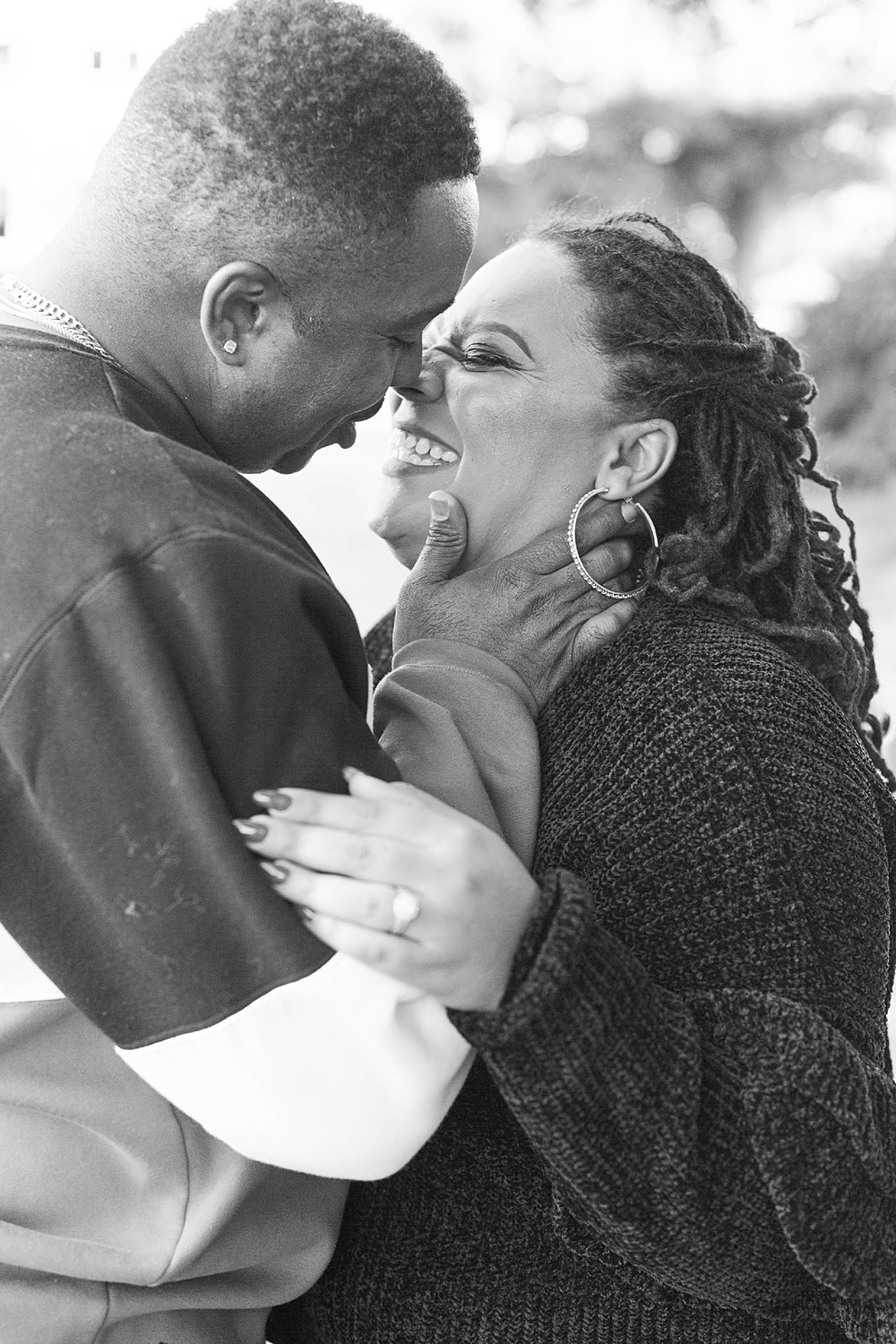 downtown_portsmouth_engagement_session_0466.jpg