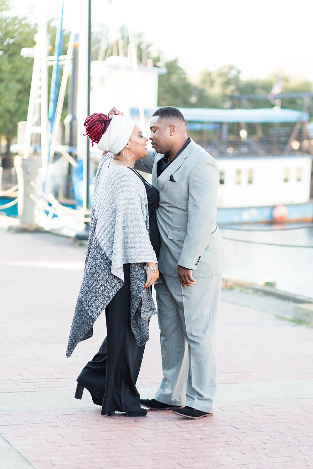 downtown_portsmouth_engagement_session_0483.jpg