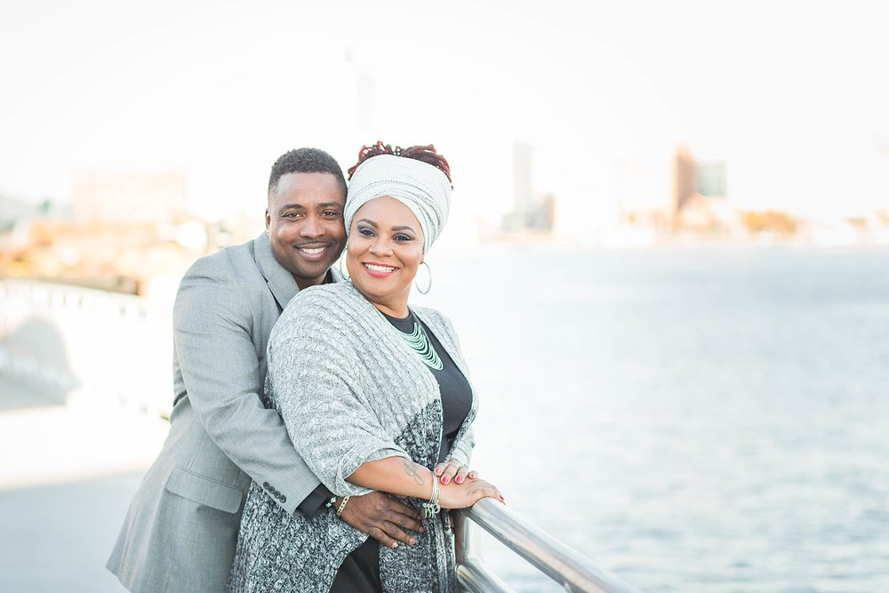 downtown_portsmouth_engagement_session_0453.jpg