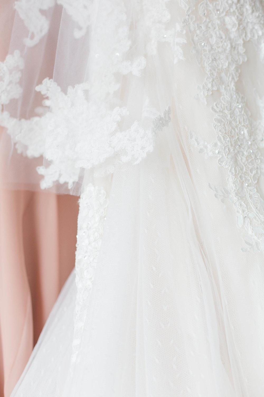 john-marshall-ballroom-wedding