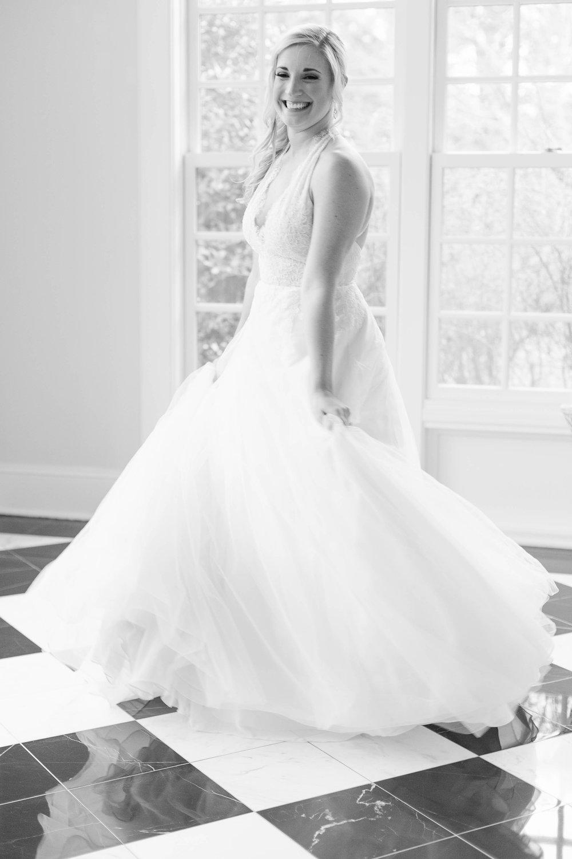 fredricksburg-wedding-photographer