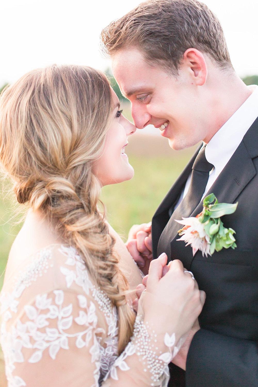 Virginia Beach Wedding Photographer-1677.jpg