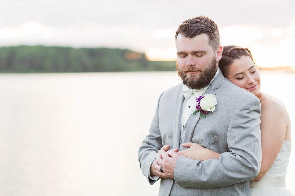 Virginia Beach Wedding Photographer-2455.jpg