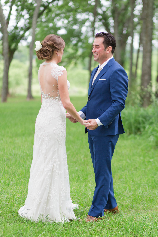 Virginia Beach Wedding Photographer-4636.jpg