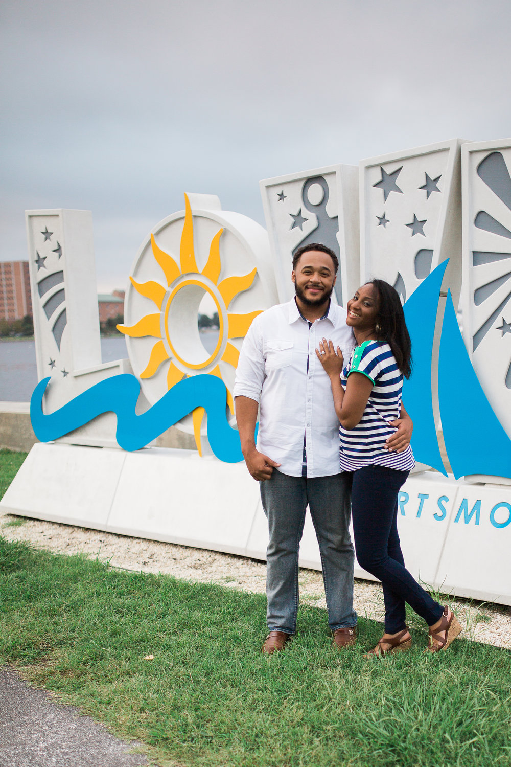 romantic_old_town_alexandria_virginia_engagement_session_by_virginia_wedding_photographer