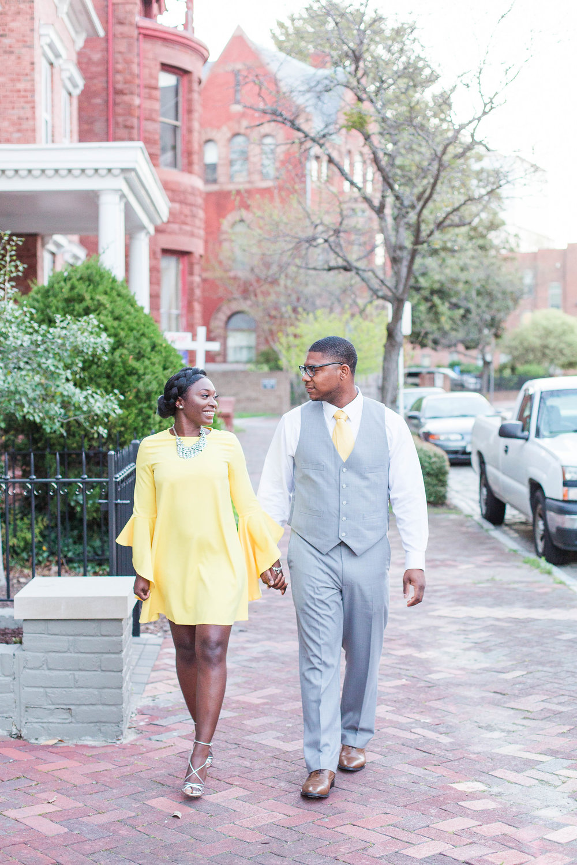 downtown_norfolk_va_freemason_district_engagement_session_by_virginia_wedding_photographer