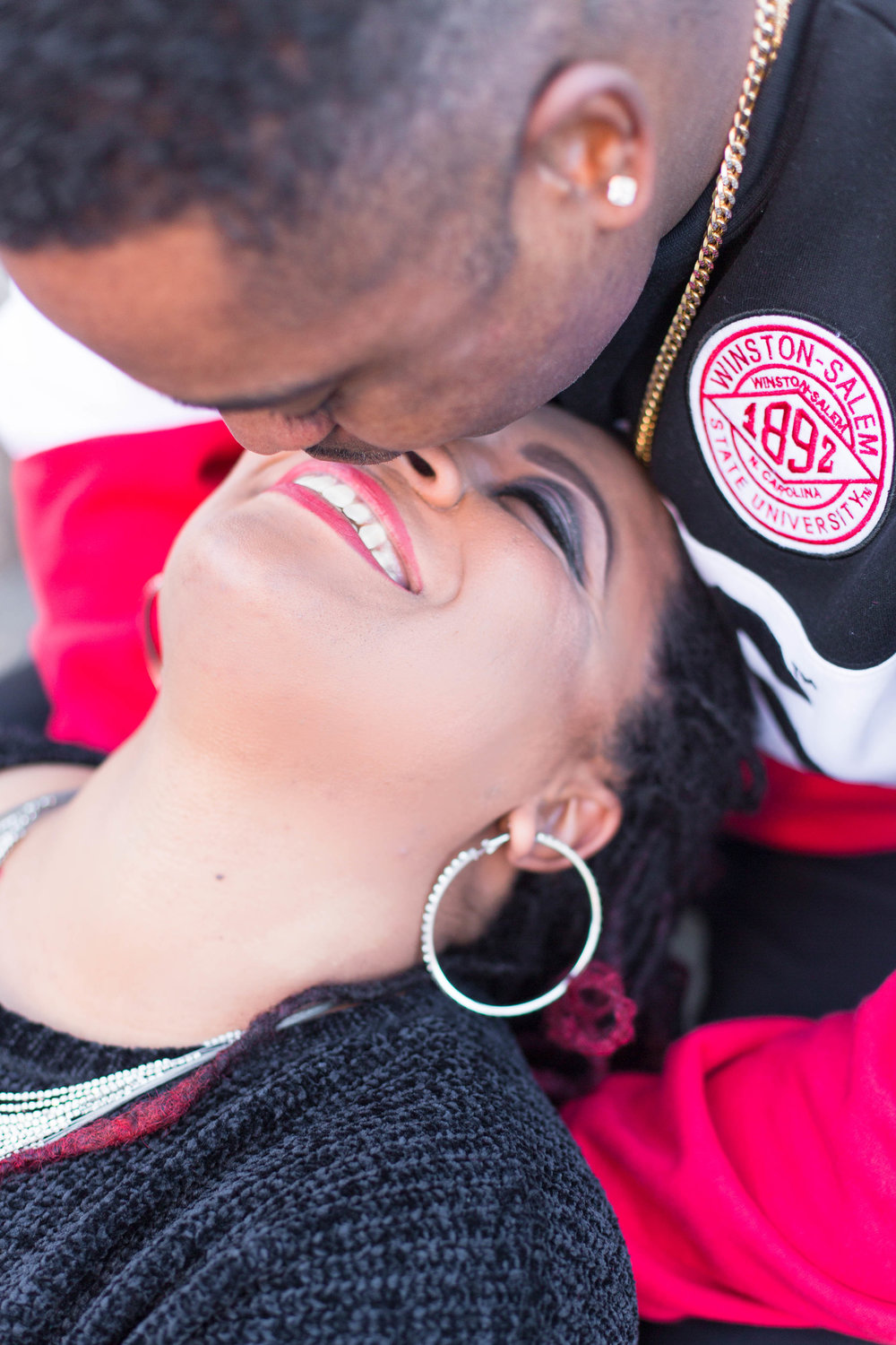 downtown_portmouth_engagement_session