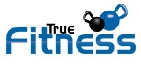 True Fitness Personal Training