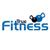 True Fitness and Performance