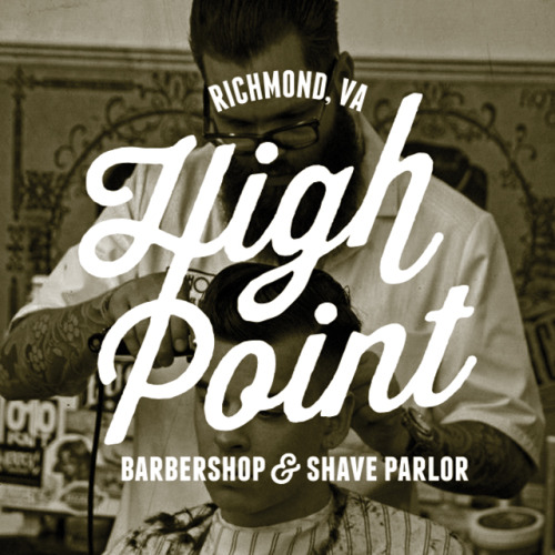 Documentary |  High Point Barbershop & Shave Parlor